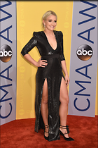 Celebrity Photo: Jamie Lynn Spears 2000x3000   498 kb Viewed 73 times @BestEyeCandy.com Added 152 days ago