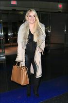 Celebrity Photo: Jessica Simpson 1200x1801   180 kb Viewed 72 times @BestEyeCandy.com Added 50 days ago