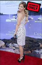 Celebrity Photo: Candace Cameron 3000x4640   2.3 mb Viewed 2 times @BestEyeCandy.com Added 646 days ago