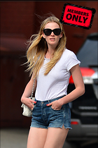 Celebrity Photo: Anne Vyalitsyna 2400x3600   1.6 mb Viewed 7 times @BestEyeCandy.com Added 504 days ago