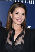 Celebrity Photo: Sela Ward 1200x1800   295 kb Viewed 104 times @BestEyeCandy.com Added 312 days ago