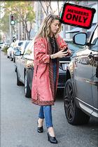 Celebrity Photo: Amber Heard 3143x4714   1.9 mb Viewed 2 times @BestEyeCandy.com Added 80 days ago