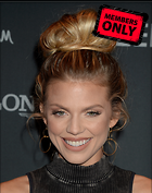 Celebrity Photo: AnnaLynne McCord 3000x3795   1.9 mb Viewed 1 time @BestEyeCandy.com Added 444 days ago