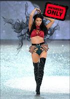 Celebrity Photo: Adriana Lima 3017x4273   1.7 mb Viewed 6 times @BestEyeCandy.com Added 43 days ago