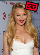 Celebrity Photo: Charlotte Ross 2584x3600   3.4 mb Viewed 1 time @BestEyeCandy.com Added 212 days ago