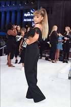 Celebrity Photo: Ariana Grande 1200x1803   171 kb Viewed 49 times @BestEyeCandy.com Added 145 days ago