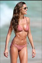 Celebrity Photo: Izabel Goulart 1200x1800   206 kb Viewed 33 times @BestEyeCandy.com Added 44 days ago