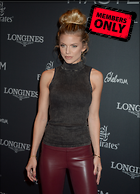 Celebrity Photo: AnnaLynne McCord 3000x4152   1.5 mb Viewed 2 times @BestEyeCandy.com Added 116 days ago