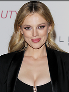 Celebrity Photo: Bar Paly 2100x2806   1,092 kb Viewed 100 times @BestEyeCandy.com Added 371 days ago