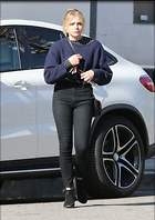 Celebrity Photo: Chloe Grace Moretz 724x1024   122 kb Viewed 25 times @BestEyeCandy.com Added 22 days ago