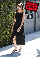 Celebrity Photo: Camilla Belle 2400x3456   1.7 mb Viewed 0 times @BestEyeCandy.com Added 3 days ago