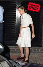 Celebrity Photo: Emma Watson 2269x3513   2.4 mb Viewed 1 time @BestEyeCandy.com Added 11 days ago