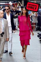 Celebrity Photo: Zoe Saldana 3744x5616   2.7 mb Viewed 0 times @BestEyeCandy.com Added 25 days ago