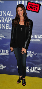 Celebrity Photo: Shannon Elizabeth 2790x5791   1.4 mb Viewed 0 times @BestEyeCandy.com Added 178 days ago
