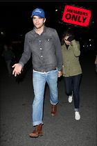Celebrity Photo: Mila Kunis 3312x4968   1.9 mb Viewed 0 times @BestEyeCandy.com Added 15 days ago