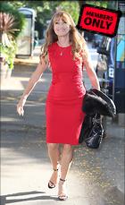 Celebrity Photo: Jane Seymour 2832x4632   1.3 mb Viewed 0 times @BestEyeCandy.com Added 166 days ago