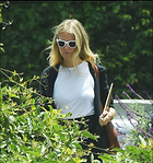 Celebrity Photo: Gwyneth Paltrow 1000x1063   159 kb Viewed 97 times @BestEyeCandy.com Added 416 days ago