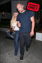 Celebrity Photo: Jessica Simpson 3323x4984   2.2 mb Viewed 2 times @BestEyeCandy.com Added 2 hours ago