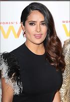 Celebrity Photo: Salma Hayek 1200x1734   367 kb Viewed 29 times @BestEyeCandy.com Added 25 days ago