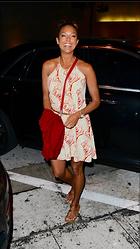 Celebrity Photo: Eva La Rue 1200x2134   347 kb Viewed 24 times @BestEyeCandy.com Added 20 days ago