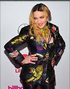 Celebrity Photo: Madonna 1200x1508   220 kb Viewed 28 times @BestEyeCandy.com Added 81 days ago