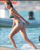 Celebrity Photo: Gigi Hadid 1000x1252   860 kb Viewed 122 times @BestEyeCandy.com Added 468 days ago