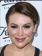 Celebrity Photo: Alyssa Milano 2725x3634   993 kb Viewed 88 times @BestEyeCandy.com Added 266 days ago