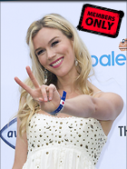 Celebrity Photo: Joss Stone 1648x2185   1.6 mb Viewed 0 times @BestEyeCandy.com Added 290 days ago