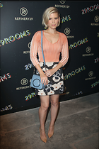 Celebrity Photo: Kate Mara 2100x3150   745 kb Viewed 16 times @BestEyeCandy.com Added 21 days ago