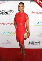 Celebrity Photo: Eva La Rue 1200x1742   231 kb Viewed 16 times @BestEyeCandy.com Added 11 days ago