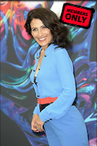 Celebrity Photo: Lisa Edelstein 2832x4256   1.3 mb Viewed 3 times @BestEyeCandy.com Added 223 days ago