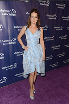 Celebrity Photo: Kimberly Williams Paisley 1200x1812   279 kb Viewed 242 times @BestEyeCandy.com Added 530 days ago