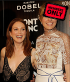 Celebrity Photo: Julianne Moore 1746x2048   1.9 mb Viewed 1 time @BestEyeCandy.com Added 16 days ago