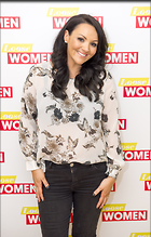 Celebrity Photo: Martine Mccutcheon 2462x3848   950 kb Viewed 97 times @BestEyeCandy.com Added 266 days ago