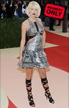 Celebrity Photo: Taylor Swift 2100x3291   1.4 mb Viewed 1 time @BestEyeCandy.com Added 12 days ago