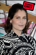 Celebrity Photo: Laetitia Casta 2197x3296   1.5 mb Viewed 0 times @BestEyeCandy.com Added 247 days ago