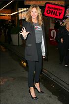 Celebrity Photo: Julia Roberts 2400x3600   1.7 mb Viewed 2 times @BestEyeCandy.com Added 509 days ago