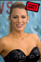 Celebrity Photo: Blake Lively 1995x3000   2.9 mb Viewed 1 time @BestEyeCandy.com Added 46 hours ago