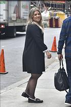 Celebrity Photo: Kelly Clarkson 1200x1800   243 kb Viewed 87 times @BestEyeCandy.com Added 250 days ago