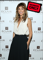 Celebrity Photo: Jennifer Esposito 2159x3000   2.8 mb Viewed 2 times @BestEyeCandy.com Added 694 days ago