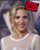 Celebrity Photo: Elsa Pataky 3350x4200   3.4 mb Viewed 4 times @BestEyeCandy.com Added 585 days ago