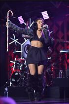 Celebrity Photo: Ariana Grande 680x1024   163 kb Viewed 34 times @BestEyeCandy.com Added 187 days ago