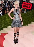 Celebrity Photo: Taylor Swift 3113x4287   3.0 mb Viewed 1 time @BestEyeCandy.com Added 12 days ago