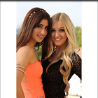 Celebrity Photo: Ava Sambora 640x640   67 kb Viewed 63 times @BestEyeCandy.com Added 282 days ago