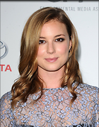 Celebrity Photo: Emily VanCamp 1200x1536   368 kb Viewed 52 times @BestEyeCandy.com Added 148 days ago