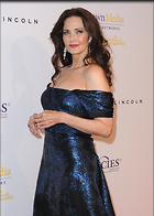 Celebrity Photo: Lynda Carter 3000x4200   1.2 mb Viewed 111 times @BestEyeCandy.com Added 291 days ago