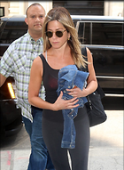 Celebrity Photo: Jennifer Aniston 749x1024   134 kb Viewed 406 times @BestEyeCandy.com Added 16 days ago