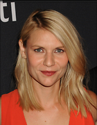 Celebrity Photo: Claire Danes 2100x2700   802 kb Viewed 44 times @BestEyeCandy.com Added 506 days ago