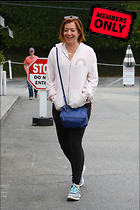 Celebrity Photo: Alyson Hannigan 2134x3200   2.1 mb Viewed 1 time @BestEyeCandy.com Added 336 days ago