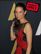 Celebrity Photo: Lucy Liu 2279x3000   1.4 mb Viewed 1 time @BestEyeCandy.com Added 19 days ago